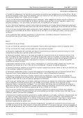 1OAfcwZ - Page 6
