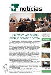 Versão PDF - Instituto Florestal - Governo do Estado de São Paulo