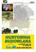 Powiatowe ABC... Maj-Czerwiec 2009 - Powiat Radziejowski - Page 2