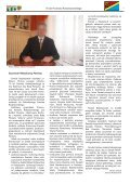 Powiatowe ABC... Maj-Czerwiec 2009 - Powiat Radziejowski - Page 3