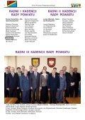 Powiatowe ABC... Maj-Czerwiec 2009 - Powiat Radziejowski - Page 4