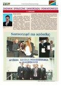 Powiatowe ABC... Maj-Czerwiec 2009 - Powiat Radziejowski - Page 5