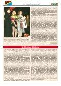 Powiatowe ABC... Maj-Czerwiec 2009 - Powiat Radziejowski - Page 6