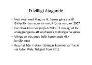 Presentation AVS.pptx - Avfall Sverige