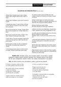 Descargar - Page 2