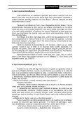 Descargar - Page 3