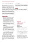 Research Policy brief - Page 4