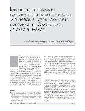 Download (99Kb) - Universidad Autónoma de Nuevo León