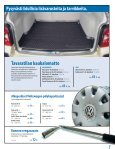 magazine - Volkswagen - Page 7