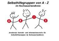 25. A-Z-Flyer-02-2011.pdf - Arnsberg