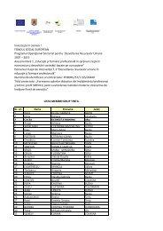 600 MEMBRI gt.pdf