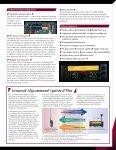 Open PDF - Kenwood - Page 7