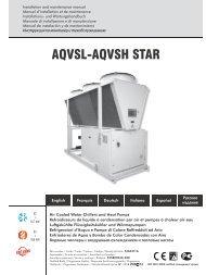 IOM_AQVS_346037A_RS.pdf - Systemair