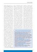 Скачать статью в формате pdf - Page 4