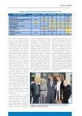 Скачать статью в формате pdf - Page 6