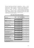 Tam Metin (PDF) - Page 3