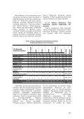 Tam Metin (PDF) - Page 6