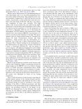 Optical design of a high radiative flux solar furnace for Mexico - Page 2