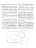 Optical design of a high radiative flux solar furnace for Mexico - Page 3