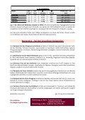 Druck-PDF des Marktberichtes - Page 2