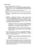 Povišana telesna temperatura in vročinski krči - Page 3