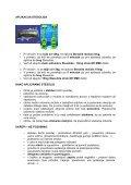 Povišana telesna temperatura in vročinski krči - Page 7