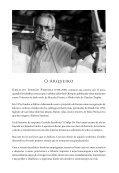 CartaAmor_Trecho - Page 2