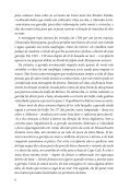CartaAmor_Trecho - Page 5