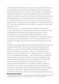 Kennen die Religionen den wahren Gott? - Page 7