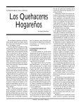 Junio 2002 - Page 3