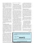 Junio 2002 - Page 4