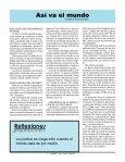 Junio 2002 - Page 5