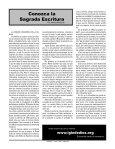 Junio 2002 - Page 6