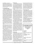 Junio 2002 - Page 7