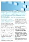 HP ProLiant Gen8 – serwery nowej generacji - Page 2