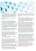 HP ProLiant Gen8 – serwery nowej generacji - Page 3