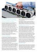 HP ProLiant Gen8 – serwery nowej generacji - Page 4