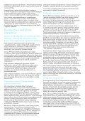 HP ProLiant Gen8 – serwery nowej generacji - Page 5