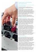 HP ProLiant Gen8 – serwery nowej generacji - Page 6