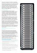 HP ProLiant Gen8 – serwery nowej generacji - Page 7