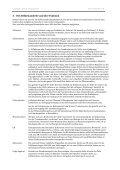 1. Die Zelle - Caucau.ch - Page 6