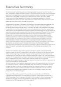 Technical report on the Quality Assurance of the ... - Umalusi - Page 7