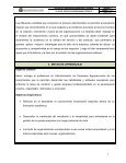 versión 03 acta de consejo de facultad - Page 2