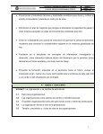 versión 03 acta de consejo de facultad - Page 3