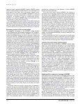 Fatty acid auxotrophy in Drosophila larvae ... - UT Southwestern - Page 4