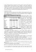 Zpravodaj 9/1998 - Národní ústav odborného vzdělávání - Page 5