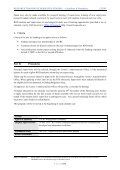 RTS Guidelines - Page 2
