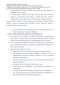 Resolução nº 05, de 1988 - Secretaria da Saúde - Page 3