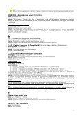 Formatori - aggiornata a febbraio 2008 - Scienze della Formazione - Page 2