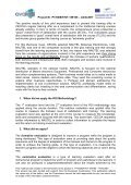 Business Case CECOA 1 - Page 2